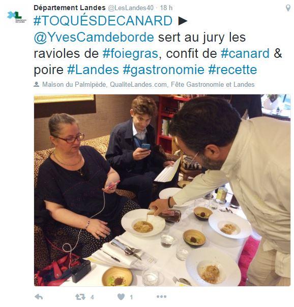 concours-toques-de-canard-2016-02