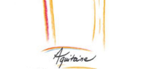 Aquitaine Terre de Génie