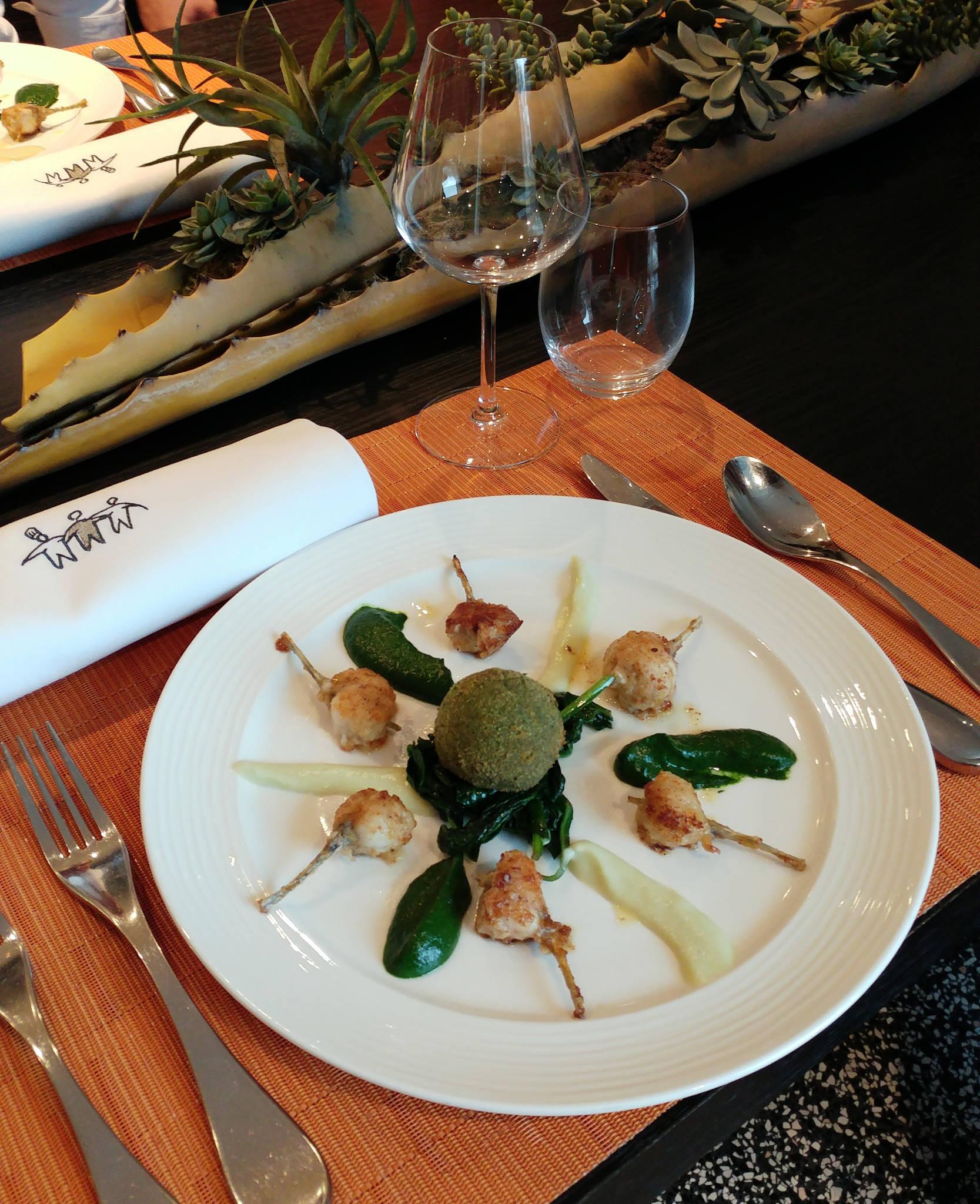 La cuisine des gones cours de cuisine l 39 institut paul - Cours de cuisine confluence ...