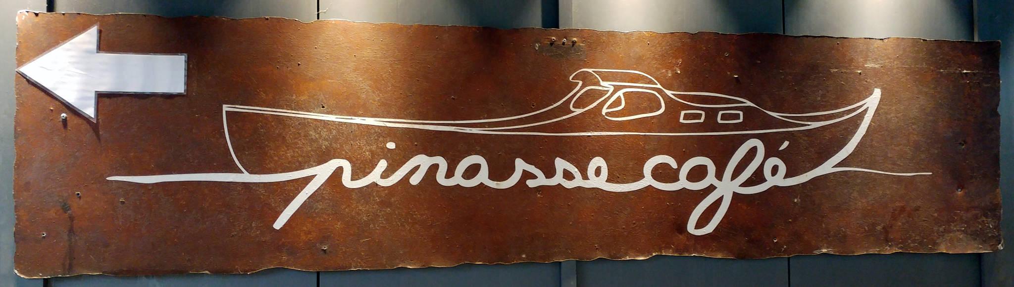 Pinasse Café au Cap Ferret (33)