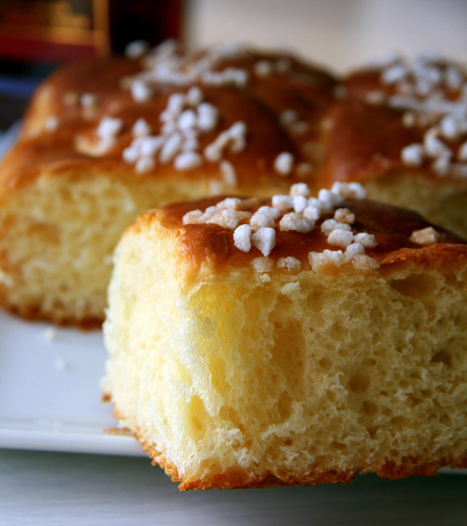 Cuisines boulanger sduisante photo de cuisine amnage for Marchand de cuisine