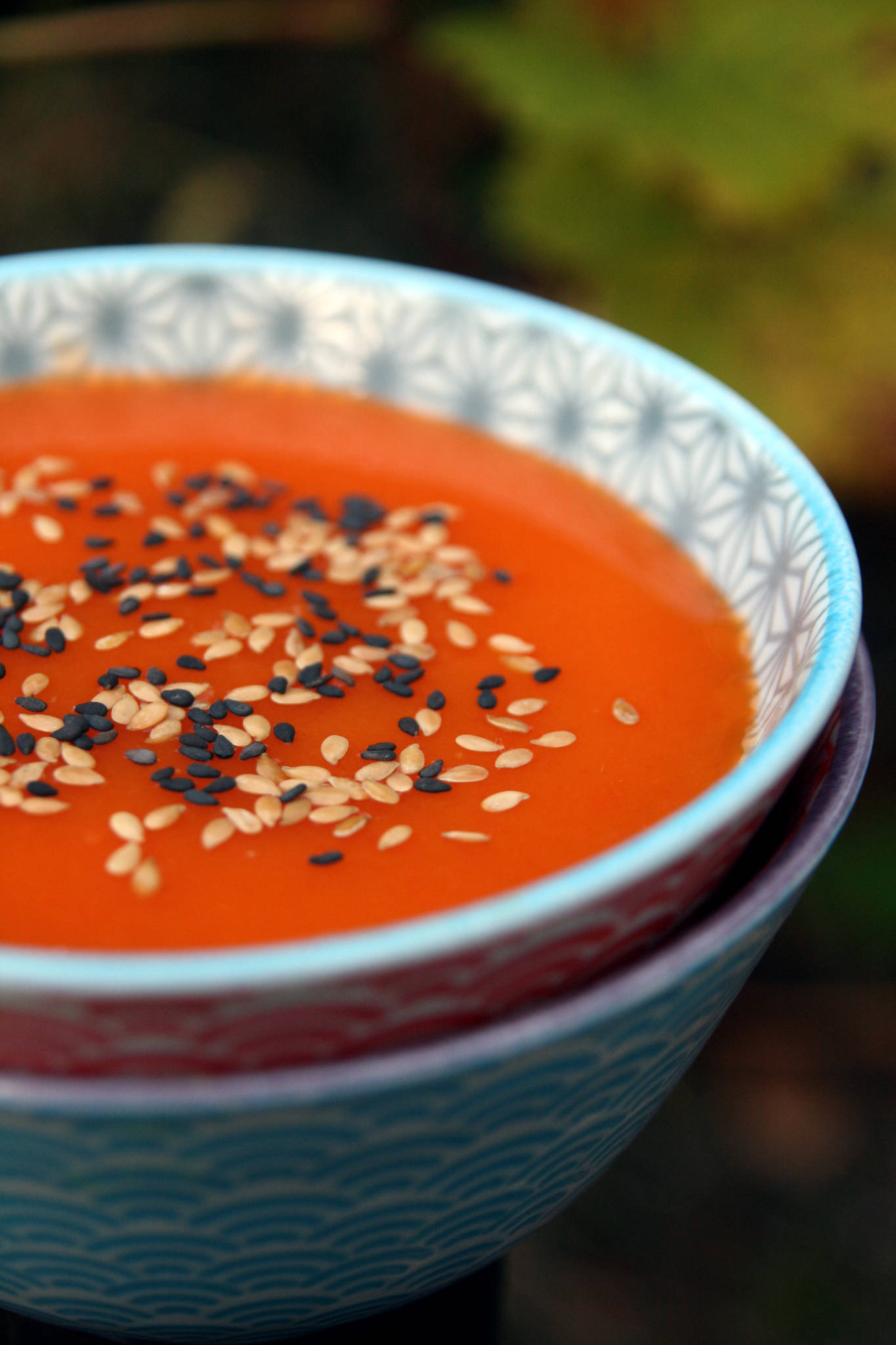 Top carotte gingembre site de rencontre