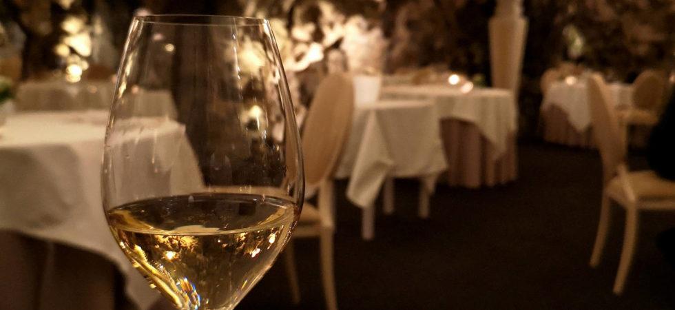 Le Chapon Fin à Bordeaux (33)