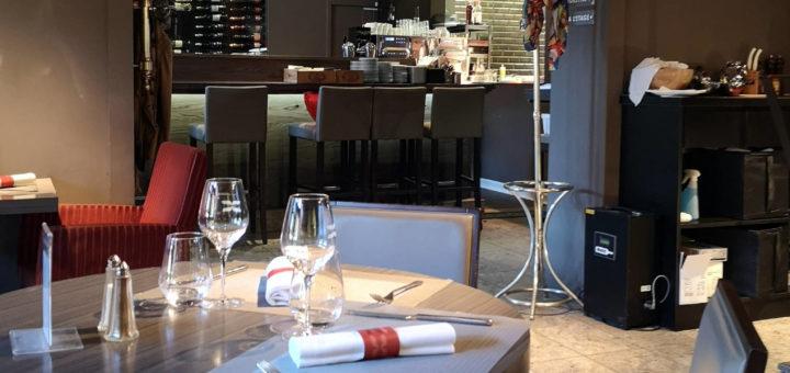 Comptoir Cuisine à Bordeaux (33)