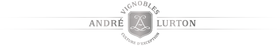 Vignobles André Lurton