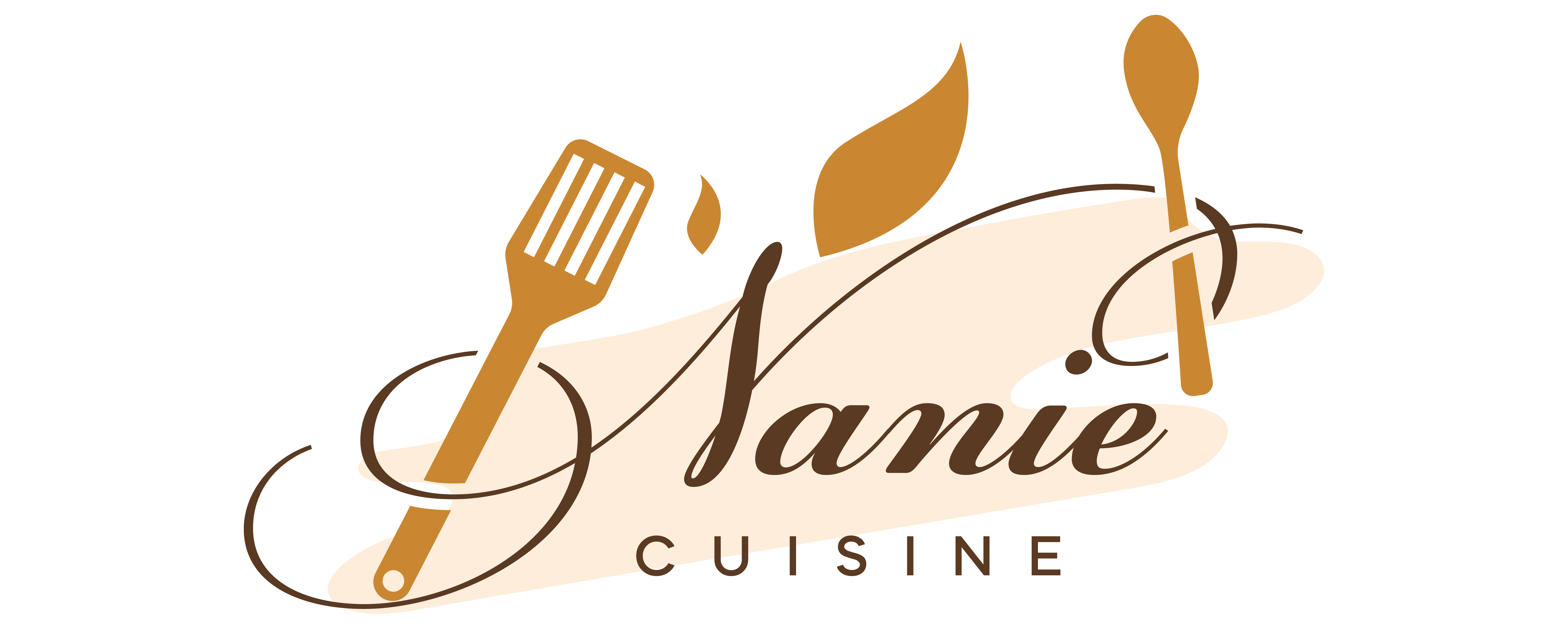 Nanie Cuisine